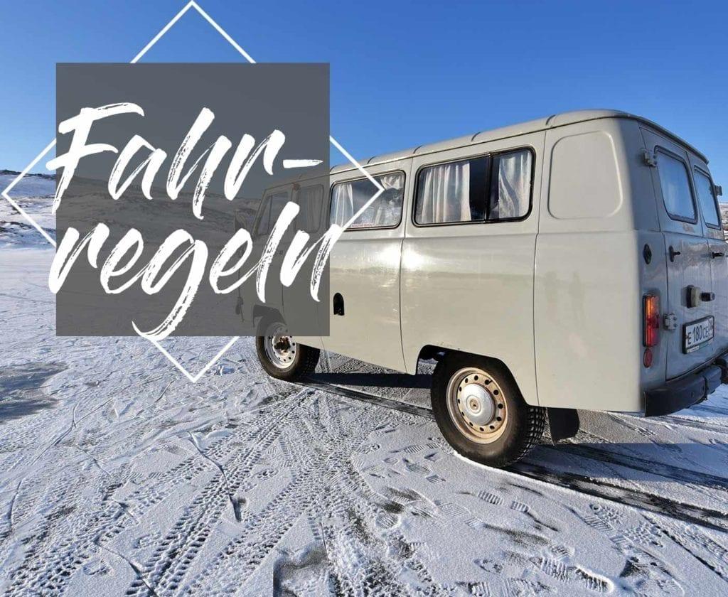 wohnmobil-russland-visum-kosten-klima-währung-camper-camping-fahrregeln