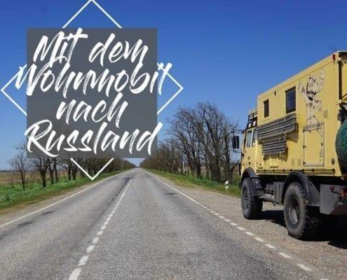 wohnmobil-russland-visum-kosten-klima-währung-camper-camping-infos-fakten-gefährlich