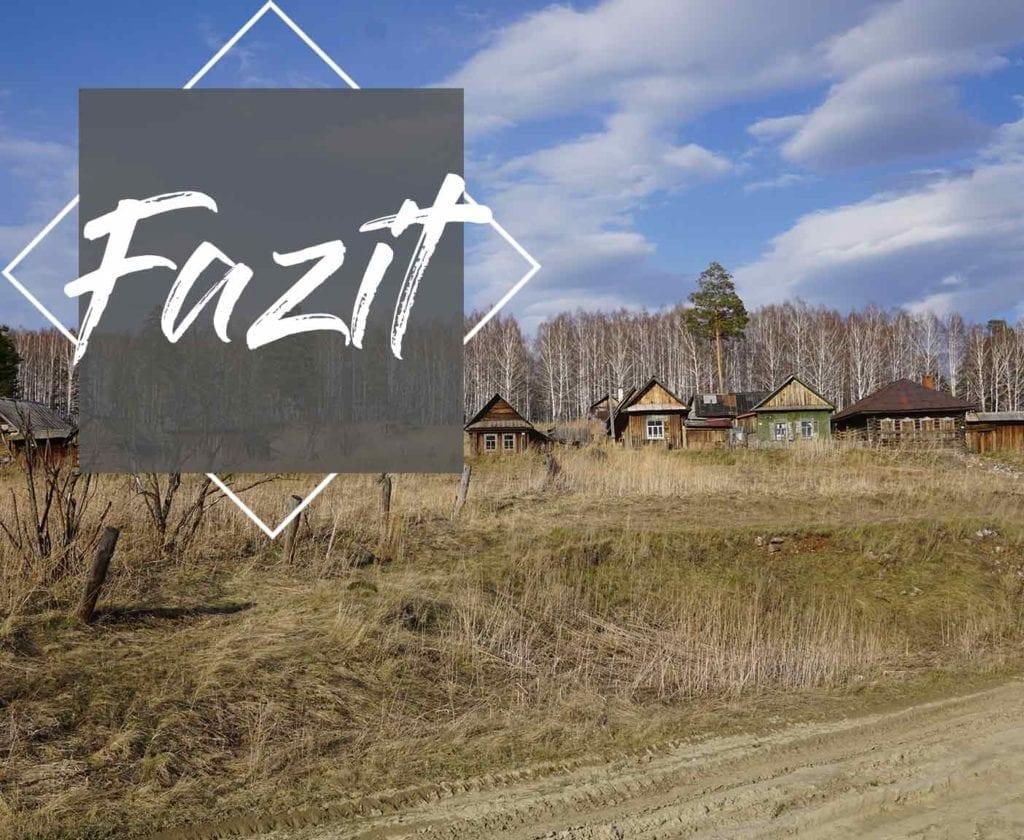wohnmobil-russland-visum-kosten-klima-währung-camper-camping-reisebericht-versicherung