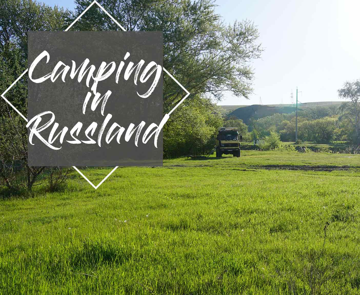wohnmobil-russland-visum-kosten-klima-währung-camper-camping