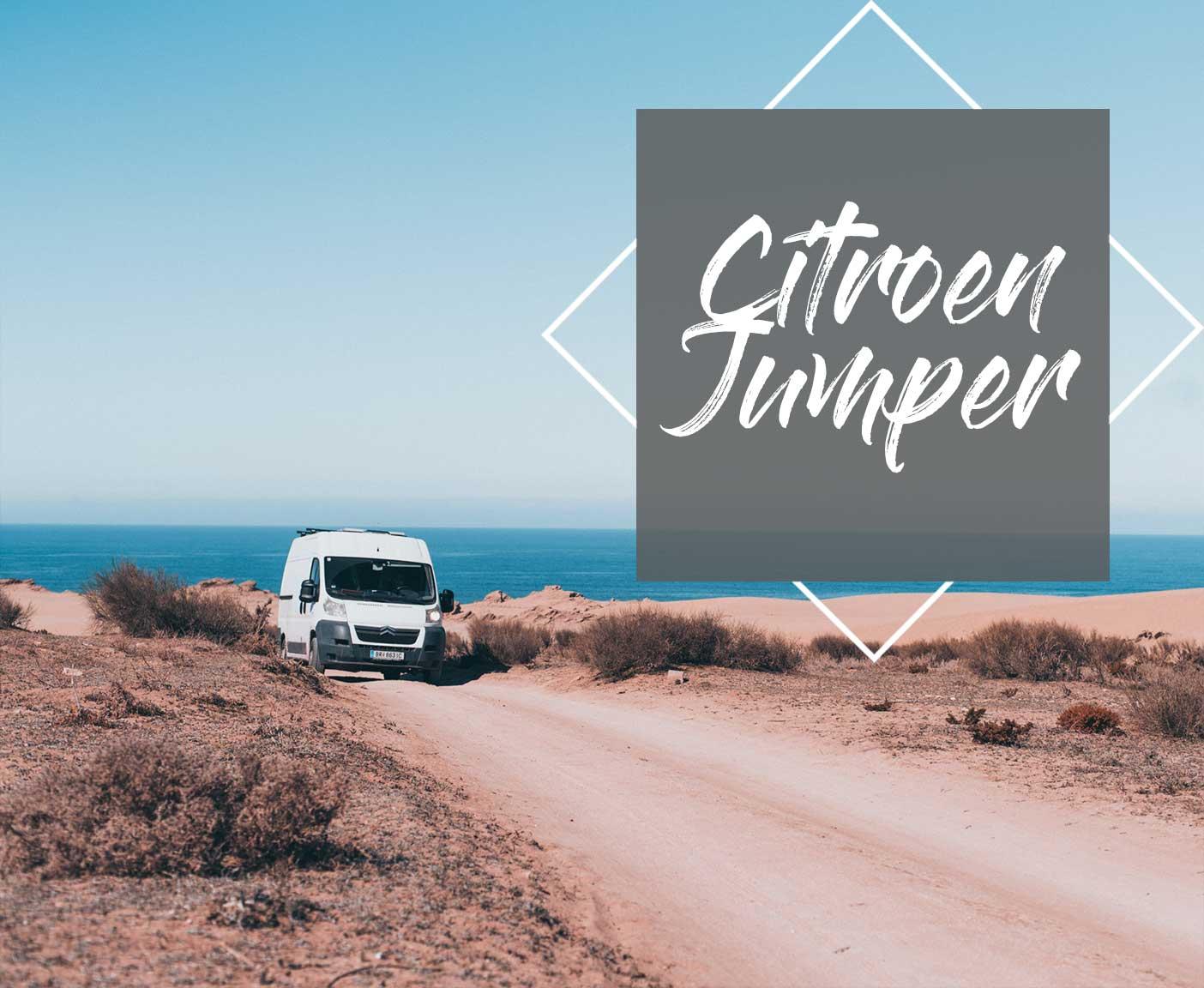 Citroen-Jumper-van-kombi-camper-innenausbau-selbstgemacht-frei-stehen