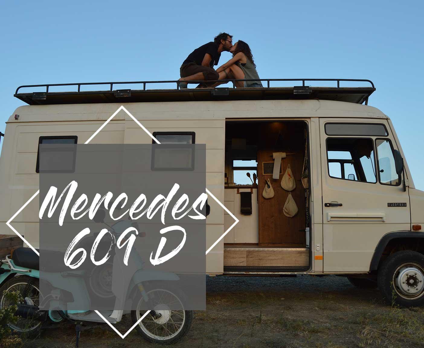 Mercedes-Benz-609-D-wohnmobil-camper-bundeswehr-ambulance