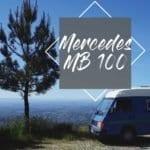 Mercedes-MB100-kaufen-garantie-camper-wiki-tuning-la-strada