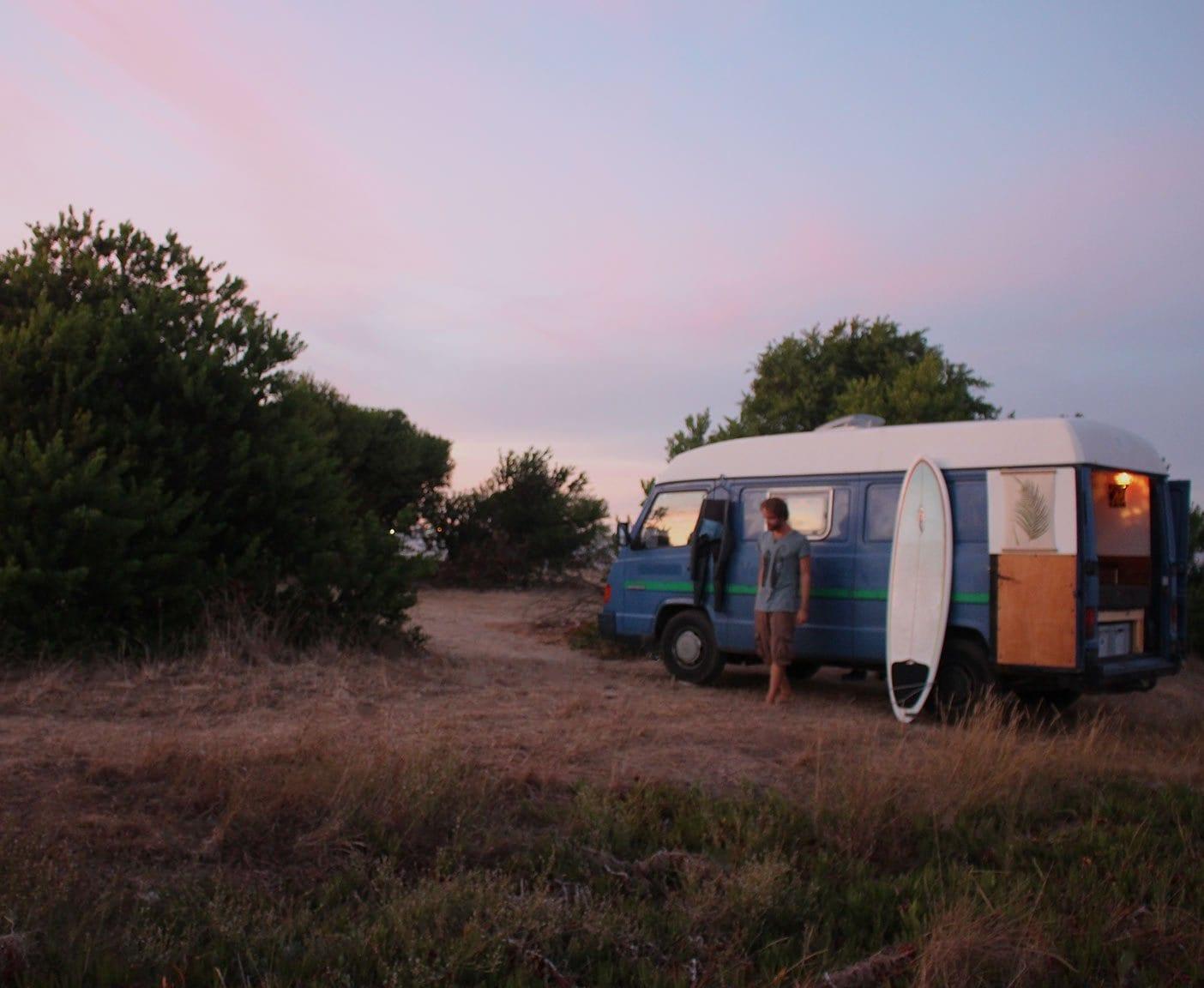 Mercedes-MB100-kaufen-garantie-camper-wiki-tuning-wild-camping