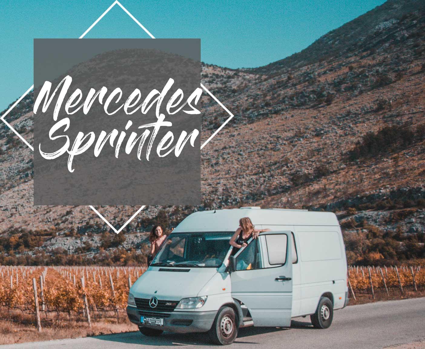 Mercedes-Sprinter-313-CDI-motor-verbrauch-van-camper-wohnmobil-gewicht-maxi