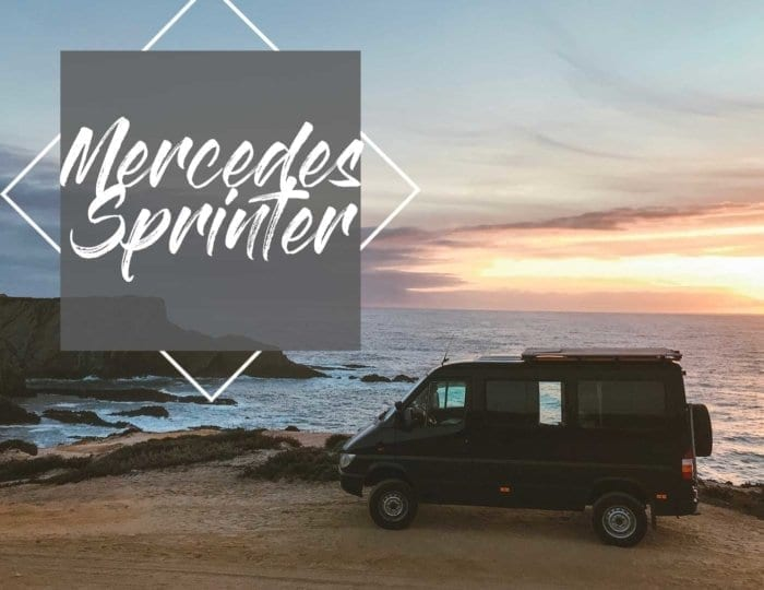 Mercedes-Sprinter-903-camper-van-4x4-wild-camping