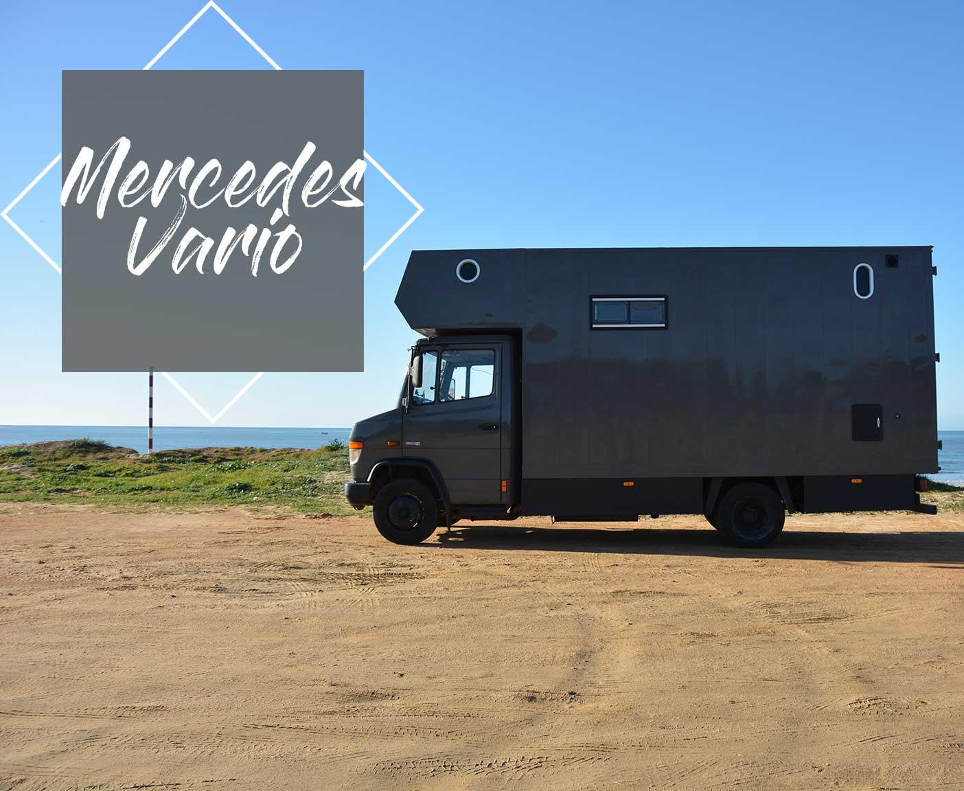 Mercedes-vario-kastenwagen-616-d-wohnmobil-camper