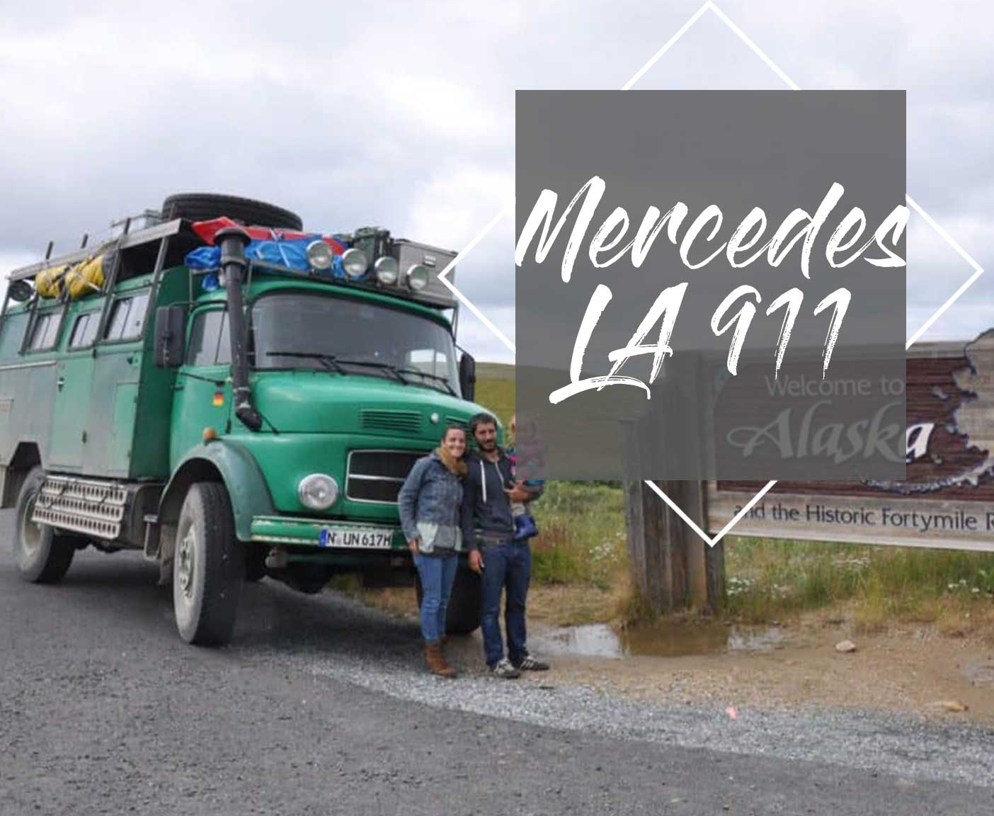 mercedes-LA-911-B-hippie-trail-kurzhauber-4x4-wohnmobil-panamericana-alaska-camper