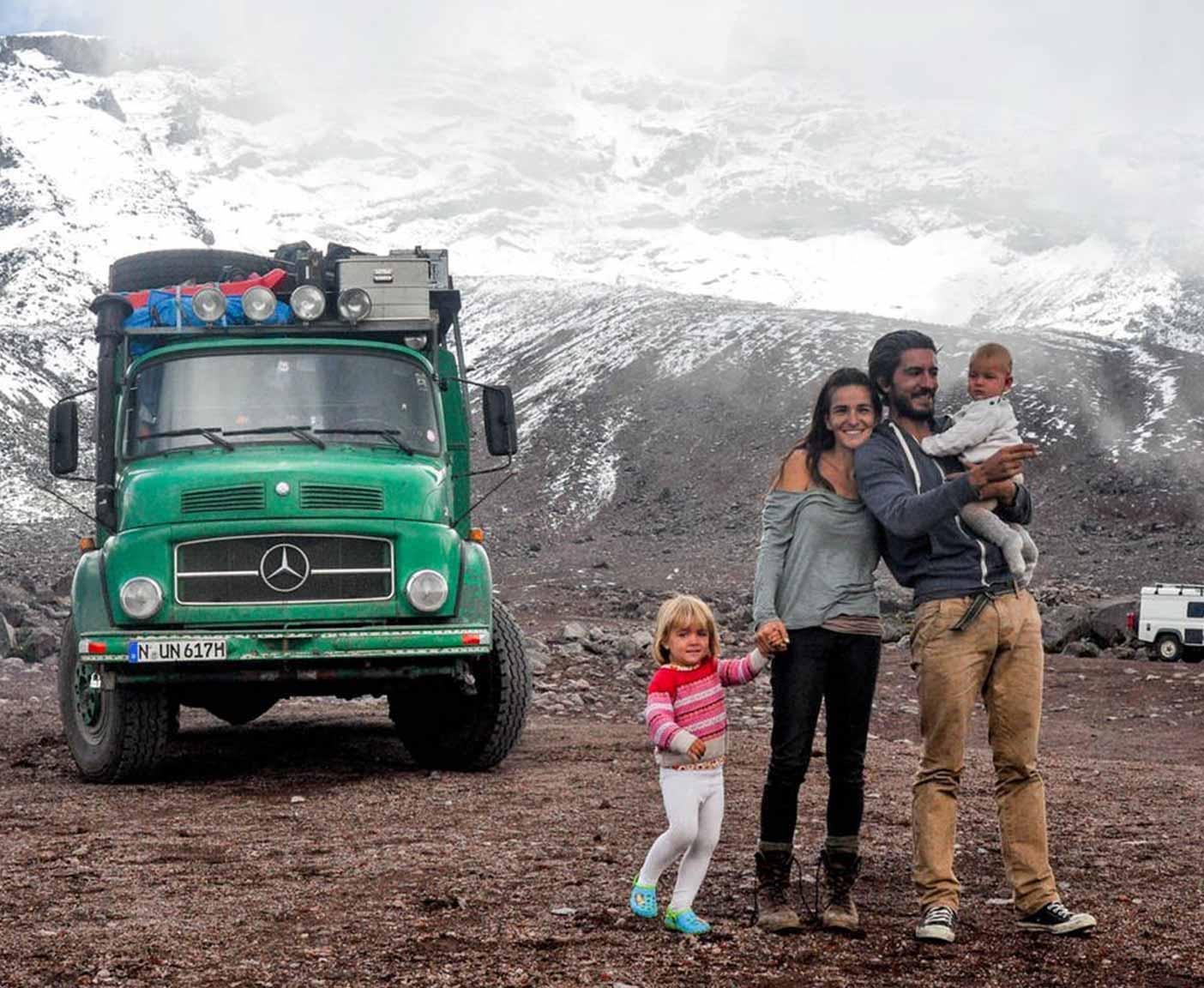 mercedes-LA-911-B-hippie-trail-kurzhauber-4x4-wohnmobil-panamericana-argeninien