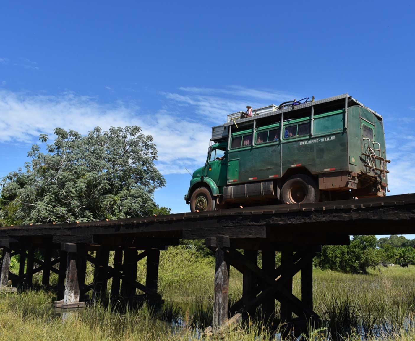 mercedes-LA-911-B-hippie-trail-kurzhauber-4x4-wohnmobil-panamericana-ma