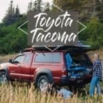 toyota-tacoma-wohnmobil-camper-expedition-camper-4wd