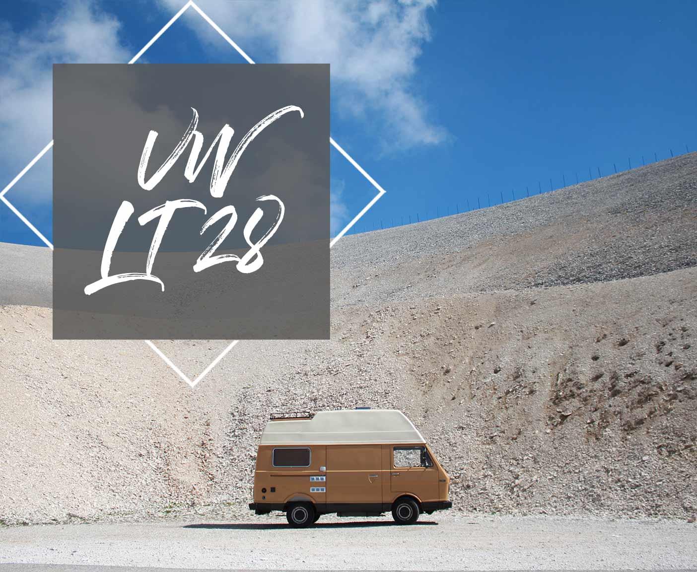vw-lt-28-florida-hochdach-sven-hedin-wohnmobil-van