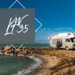 vw-lt-35-pritzsche-4x4-gebraucht-wohnmobil-camper