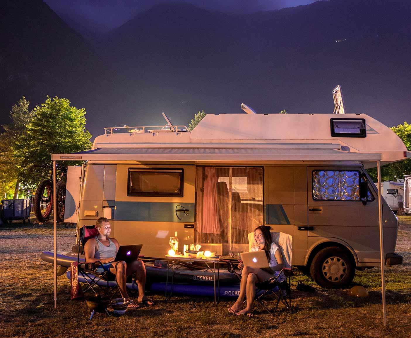 vw-lt-35-pritzsche-4x4-gebraucht-wohnmobil-camper-aufbau-anhaengelast