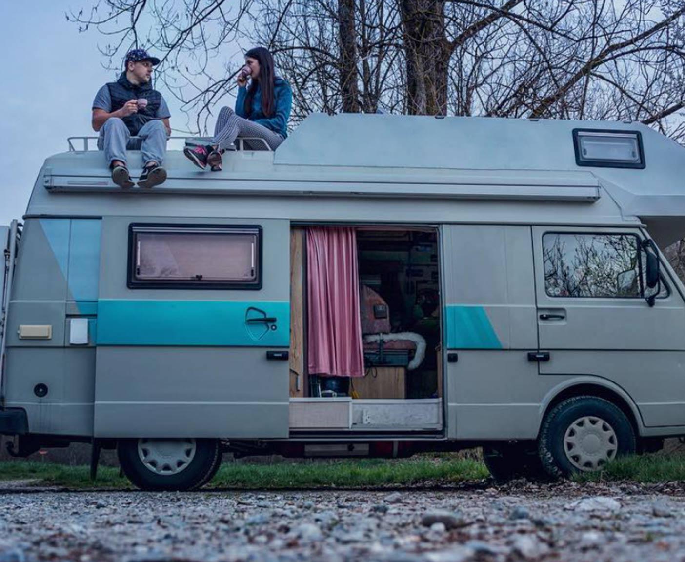 vw-lt-35-pritzsche-4x4-gebraucht-wohnmobil-camper-karmann-forum-kleinanzeigen