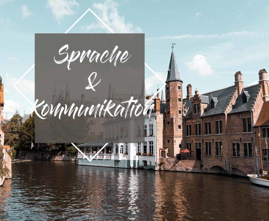 Belgien-wohnmobil-sehenswürdigkeiten-küste-attraktionen-Ostende-kinder-bruessel