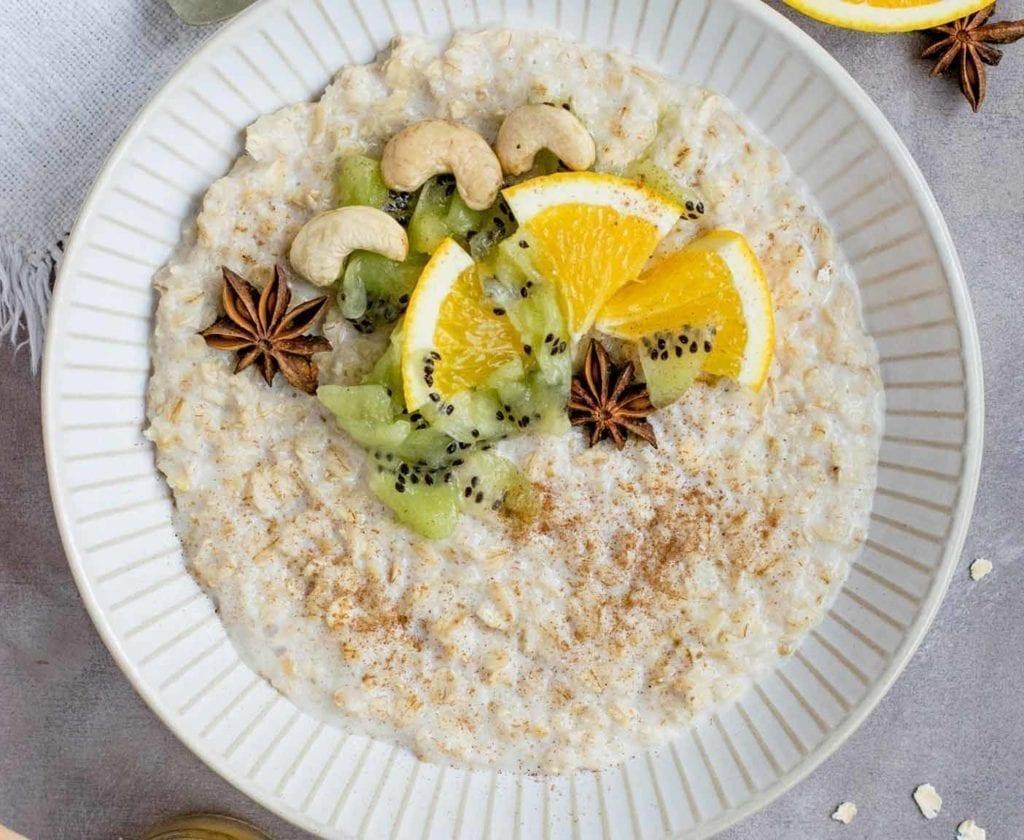 Camping-kueche-rezepte-oat-meal-porridge-haferbrei-fruehstueck