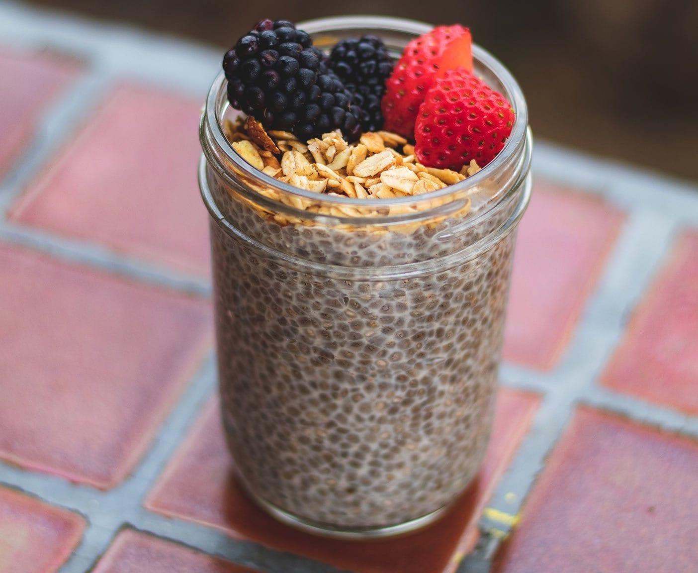 campingkueche-rezepte-oat-meal-porridge