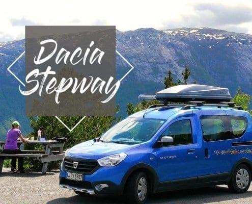 Dacia-stepway-preis-mikrocamper-automatik-kombi-logan-camping-norwegen