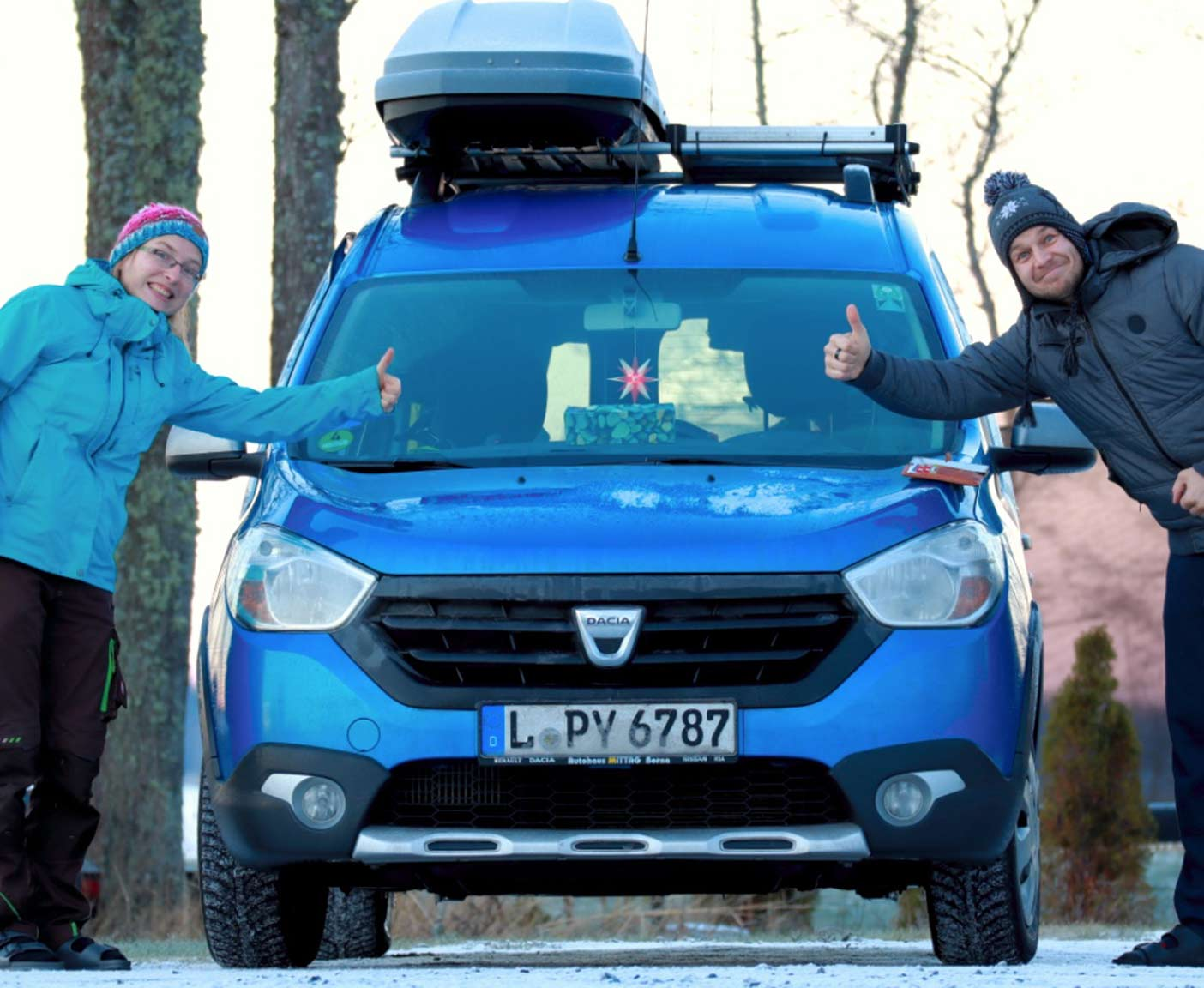 Dacia-stepway-preis-mikrocamper-automatik-kombi-logan-celebration-camper