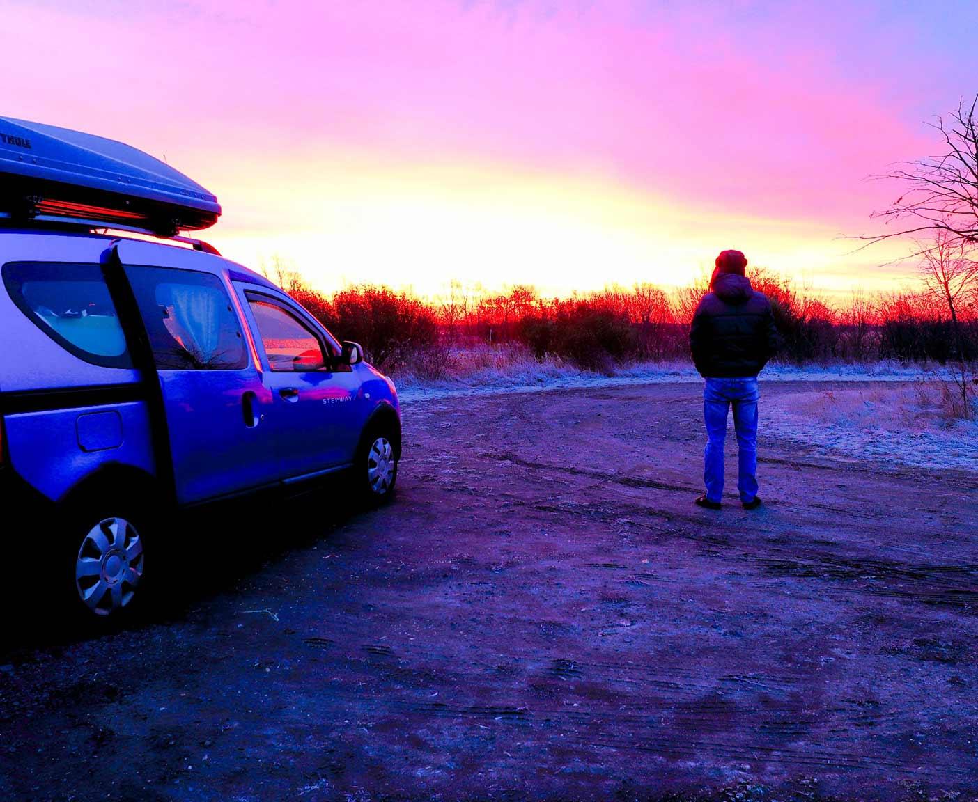 Dacia-stepway-preis-mikrocamper-automatik-kombi-logan-rene kreher