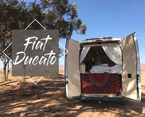 Fiat-ducato-wohnmobil-kastenwagen-camper-maxi-frei stehen