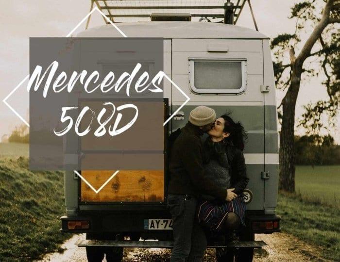 Mercedes-benz-508-d-verbrauch-innenausbau-wohnmobil-camper