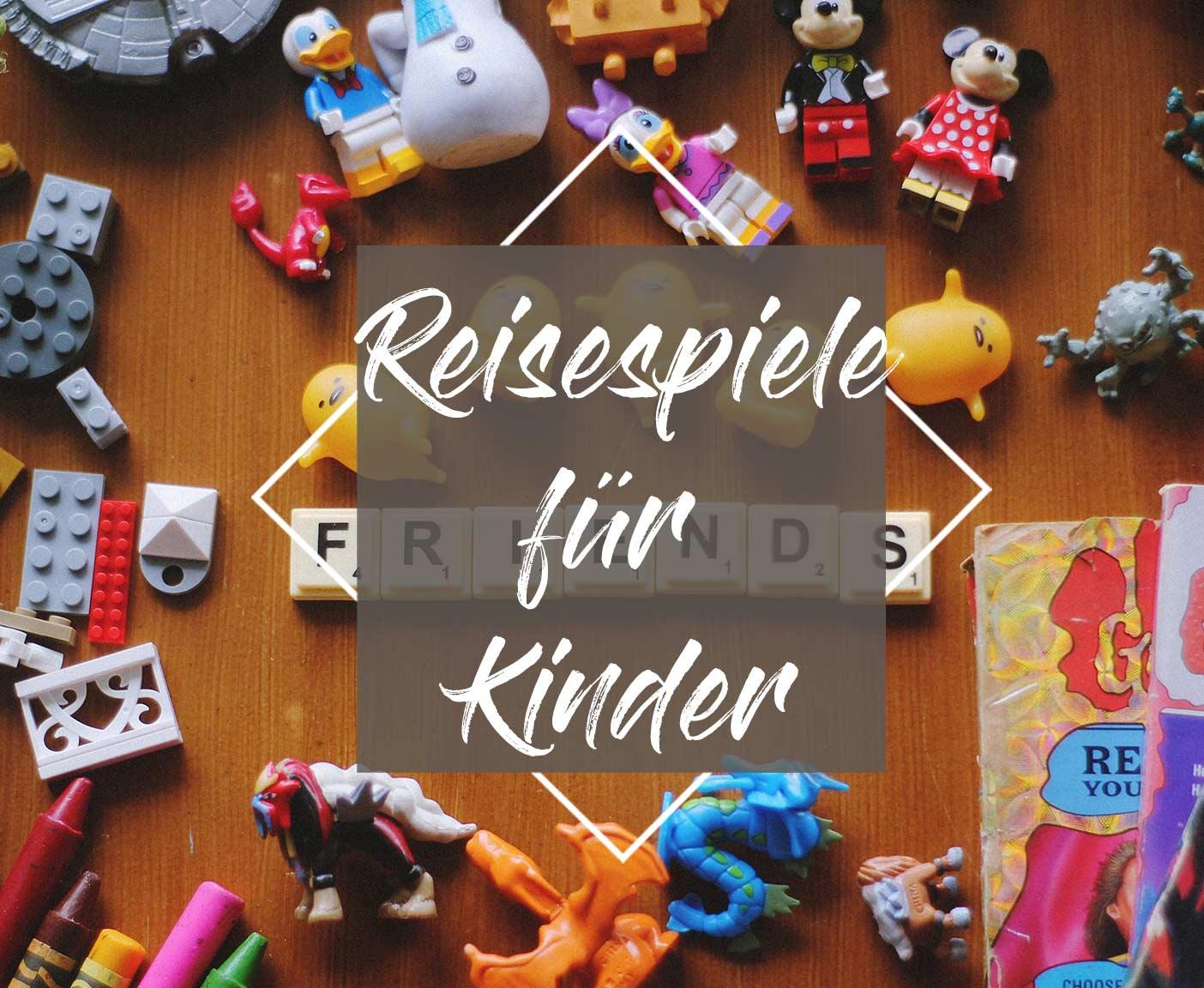 Spiele-Wohnmobil-reisespiele-kinder-erwachsene-gewinnspiel-app