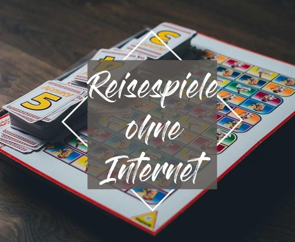 Spiele-Wohnmobil-reisespiele-kinder-erwachsene-unterwegs-ohne-internet