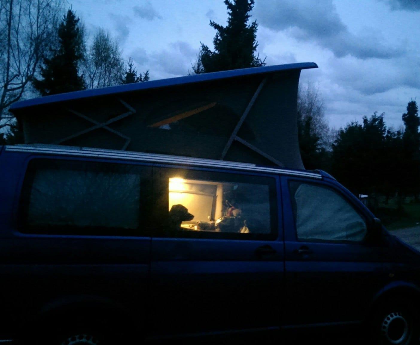 VW-T5-transporter-multivan-california-tuning-camper-masse