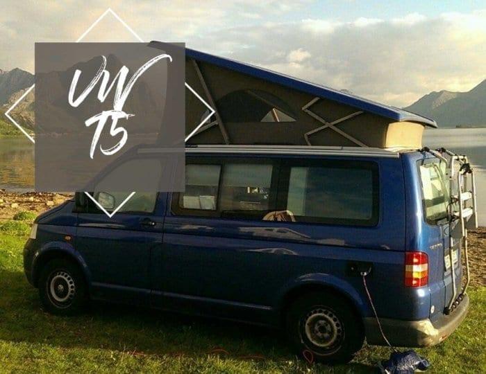 VW-T5-transporter-multivan-california-tuning-camper-pritsche