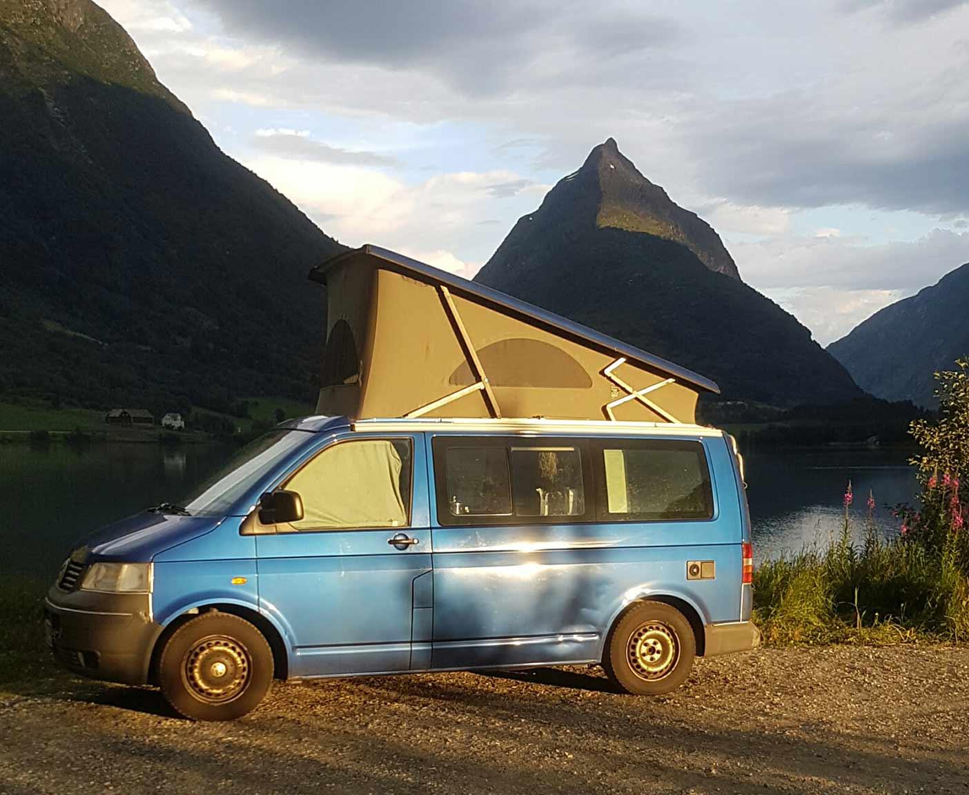 VW-T5-transporter-multivan-california-tuning-camper