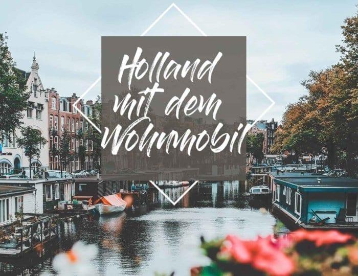 Wohnmobil-holland-niederlande-stellplatz