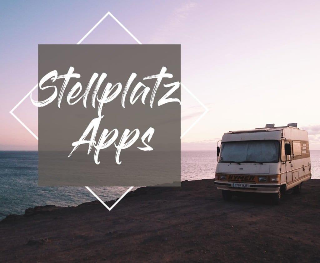 Wohnmobil-stellplatz-kostenlos-app-nordsee-in der naehe