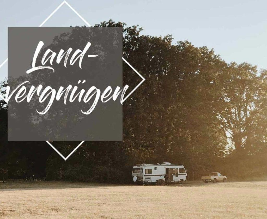 Wohnmobil-stellplatz-kostenlos-app-nordsee-landvergnuegen