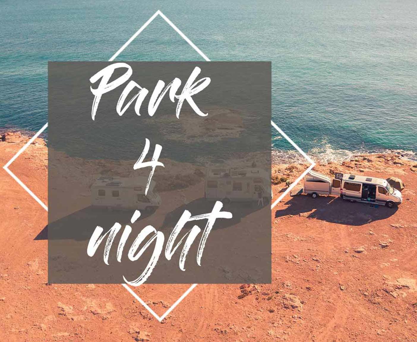 Wohnmobil-stellplatz-kostenlos-app-nordsee-park4night