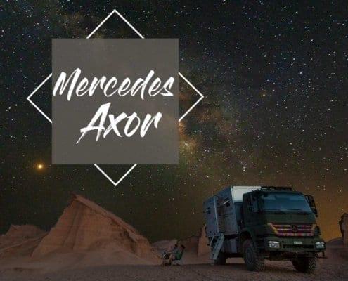 4-xtremes-Mercedes-Benz-Axor-1833-4x4-technische-daten-bundeswehr-sternenhimmel