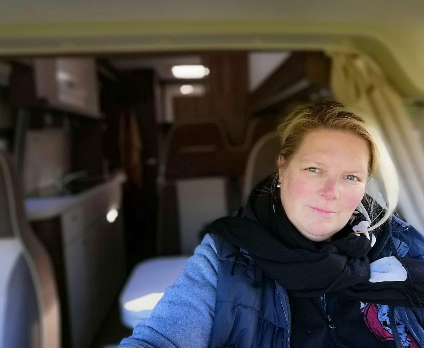Globe-Traveller--Voyager-X-händler-peugeot-anke