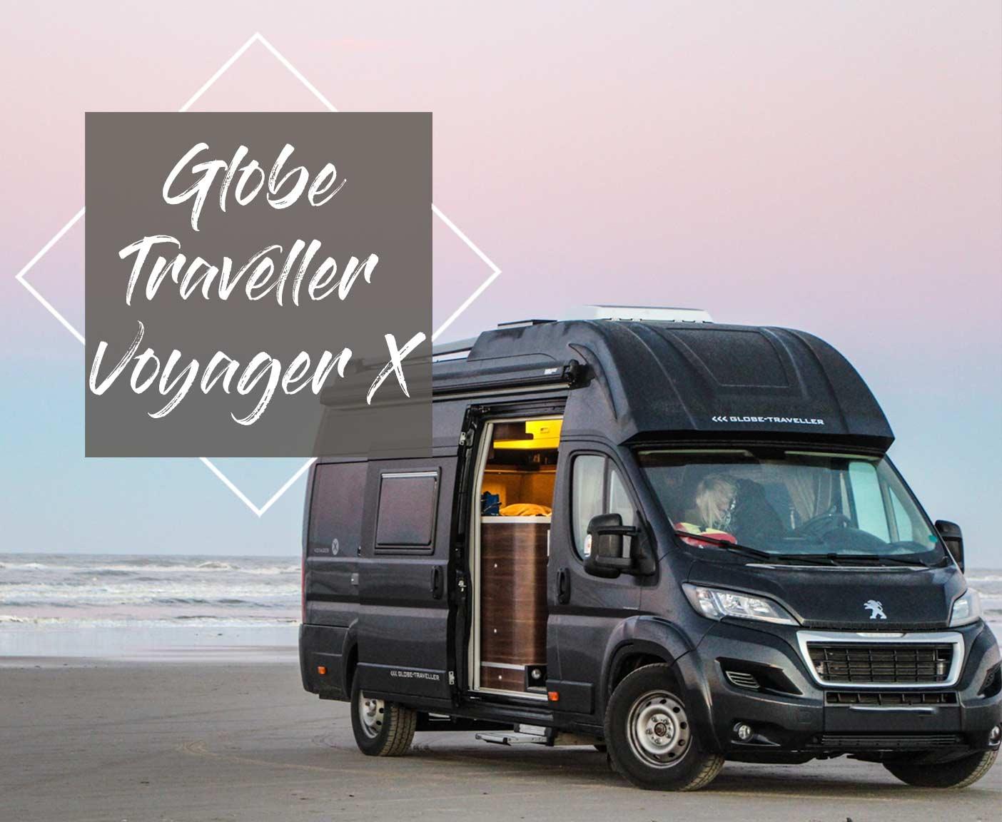 Globe-Traveller--Voyager-X-händler-peugeot