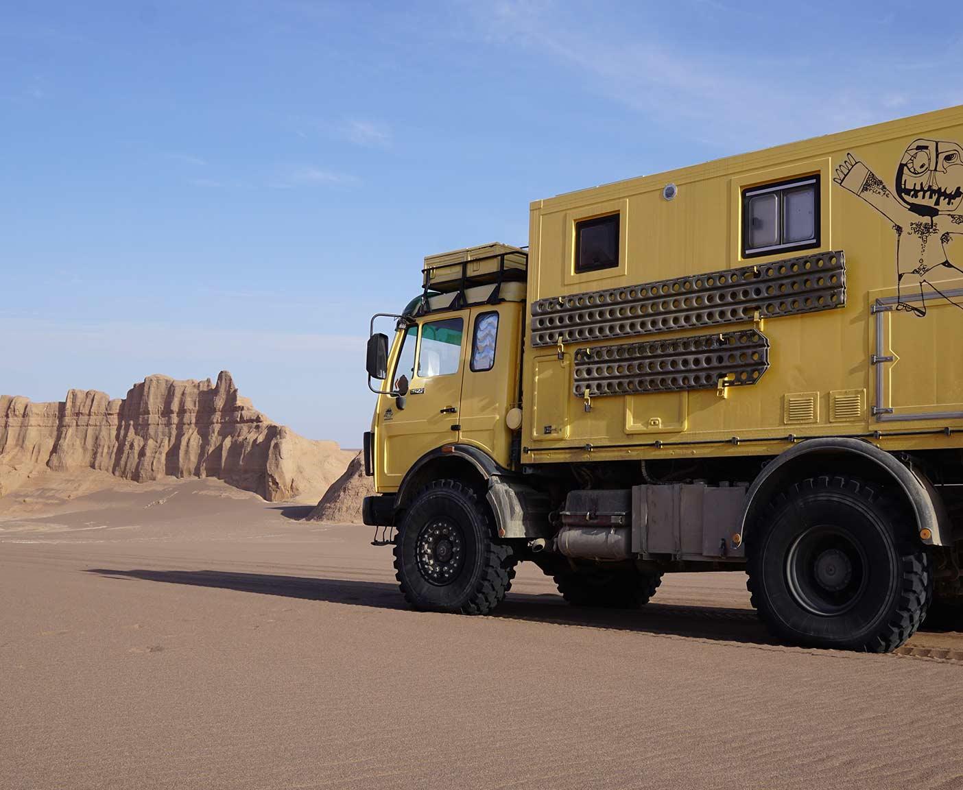 Iran-wohnmobil-reisebericht-reise-stellplätze-einreise-expeditionsmobil