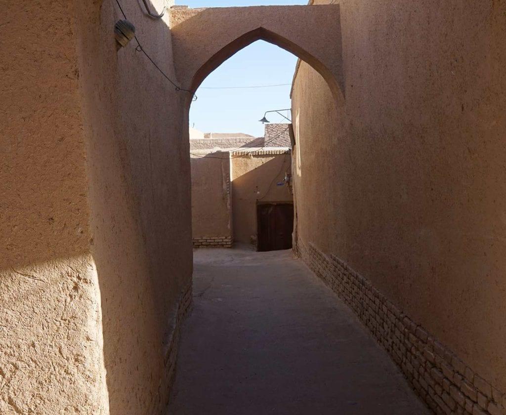 Iran-wohnmobil-reisebericht-reise-stellplätze-einreise-tipps