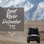 Land-Rover-Defender-110-td5-dachzelt-hard-top-zentralasien-crew-cab
