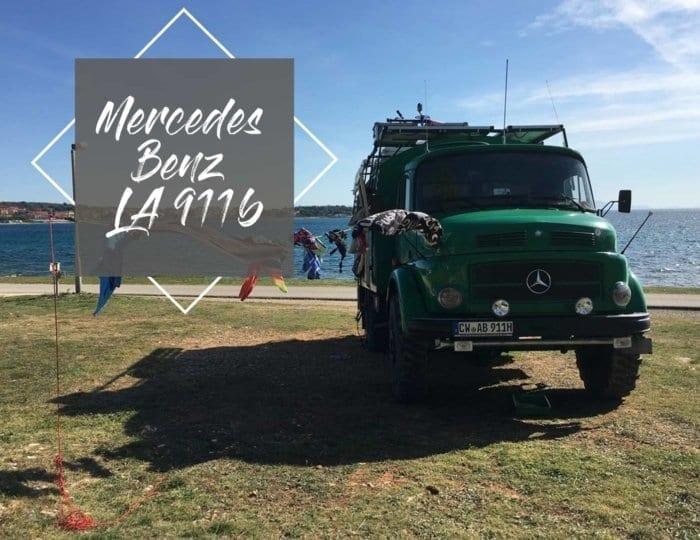 Mercedes-Benz-LA-911B-wohnmobil-kurzhauber-rundhauber-feuerwehr-umbau-camper-4x4-kitespot