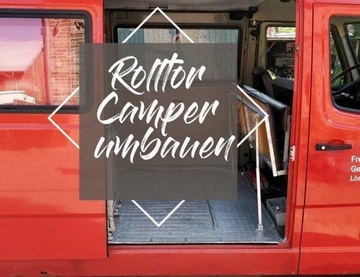 Rolltor-camper-umbauen-feuerwehrauto-zum-wohnmobil-ideen-ffw