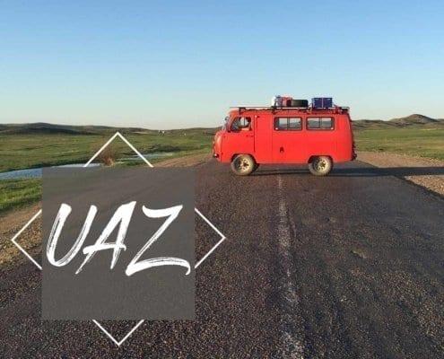UAZ-452-hunter-patriot-deutschland-bus-bulli-haendler
