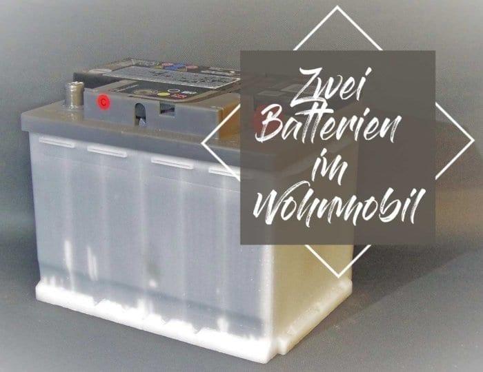 battery-wohnmobil-anschliessen-batterie-versorgerbatterie-schaltplan-zusatzbatterie