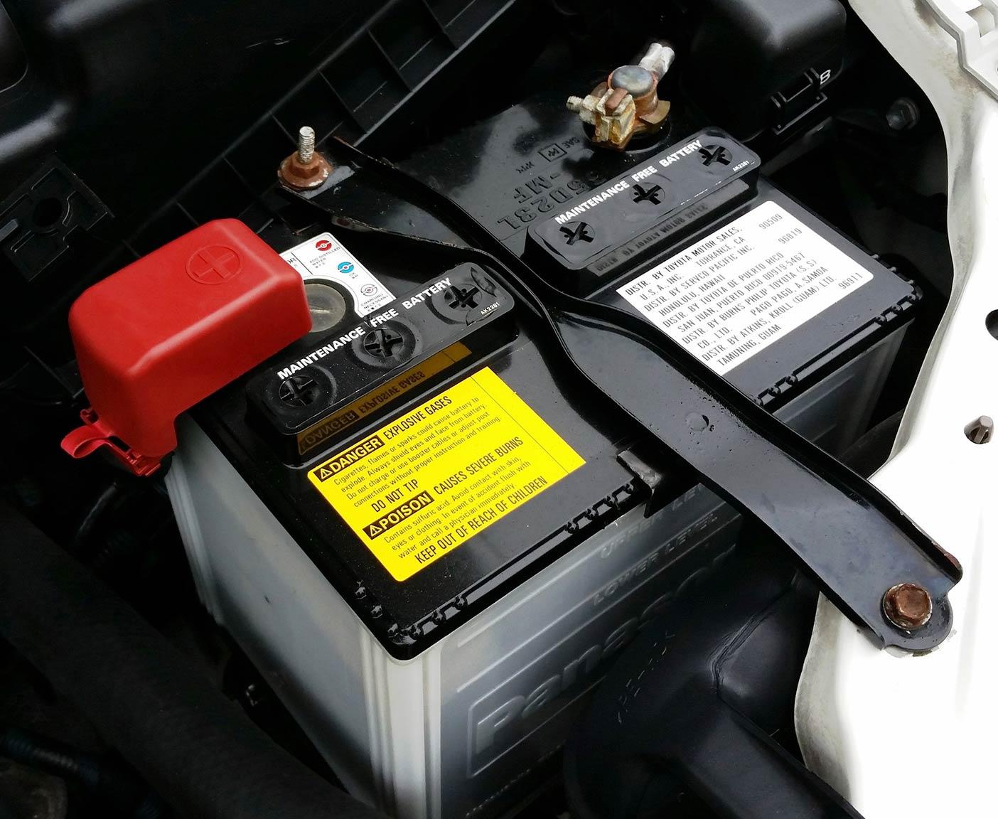 battery-wohnmobil-anschliessen-batterie-versorgerbatterie-schaltplan-zusatzbatterie-einbauen