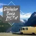 daimer-mercedes-benz-l407d-470-d-leergewicht-wohnmobil-titel