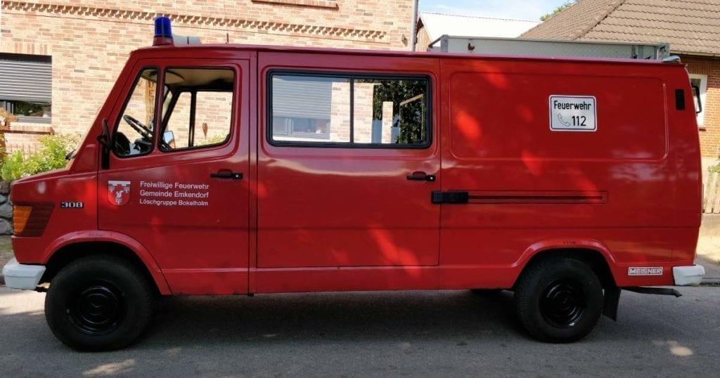 heckklappe-rollo-heckrollo-camper-mercedes-407d-508-vw-lt-wohnmobil-10