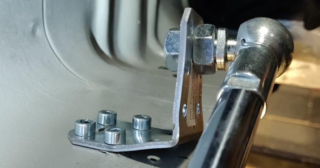 heckklappe-rollo-heckrollo-camper-mercedes-407d-508-vw-lt-wohnmobil-7